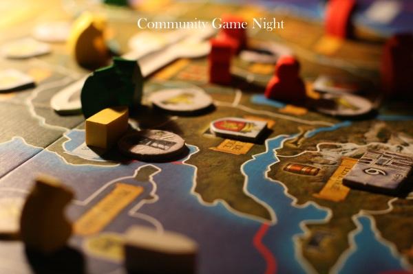 board game_Fotor