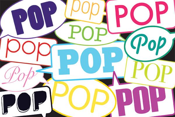 pop_up_